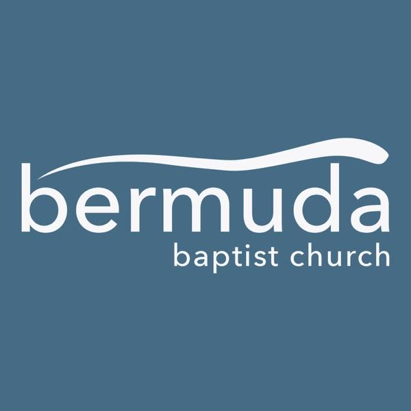 Sermons - Bermuda Baptist Church
