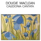 Caledonia Cantata