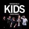 Kids (Seeb Remix) - Single, OneRepublic & Seeb