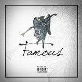 Famous - Single, Ray J