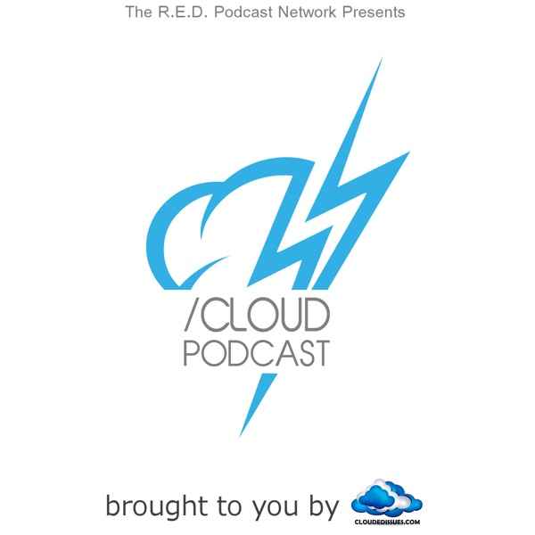 Slash Cloud Podcast