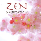 Zen Meditation - Relaxing Oriental Japanese Music for Tai Chi and Mindfulness Training