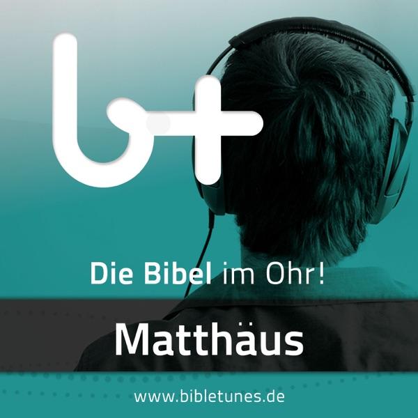 bibletunes.de » Matthäus
