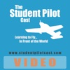 The Student Pilot Cast (mp4)