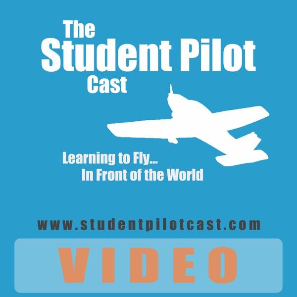 The Student Pilot Cast (mp4)