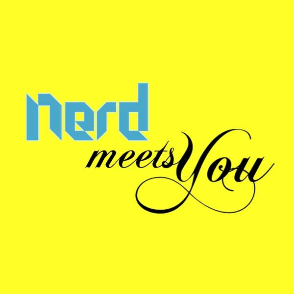 Nerd meets You
