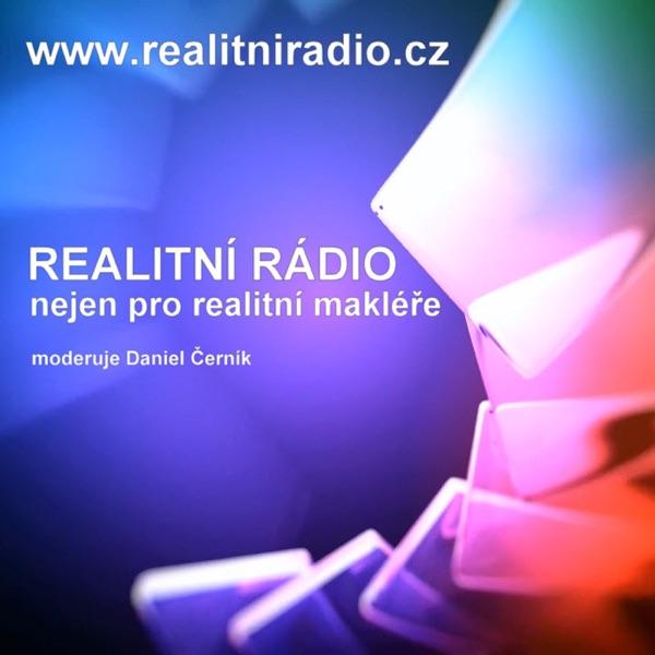 Realitní rádio   www.realitniradio.cz