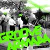 House with Me - Single, Groove Armada