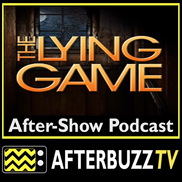 The Lying Game After Show