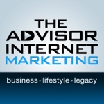 The Advisor Internet Marketing Podcast