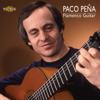 Paco Peña
