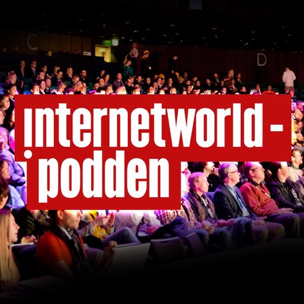 Internetworldpodden