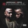 2 Federal, Moneybagg Yo & Yo Gotti