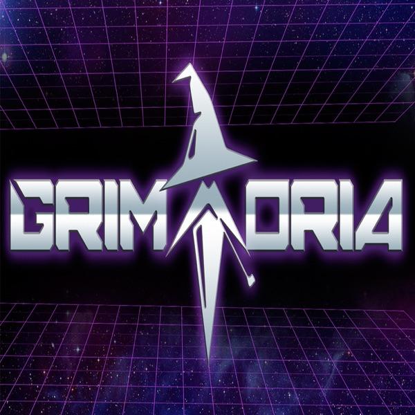 Grimoria