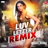 Luv Letter (Remix)