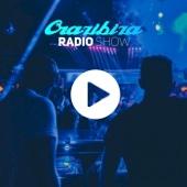 Crazibiza Radio Show - December 2016