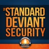 The Standard Deviant Security Podcast | Bi-weekly show discussing cyber attacks, data breaches, malware, privacy issues, Internet culture and infosec