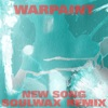New Song (Soulwax Remix) - Single, Warpaint