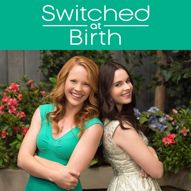switched at birth essay Sara is taunted by felicity when she plans to submit an essay a mother's love is a true gem of a road to avonlea episode the switched at birth gag is.