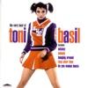Mickey: The Very Best of Tony Basil