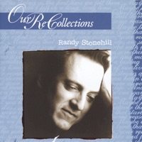 Our Recollections - Randy Stonehill MP3 - geokbedamli