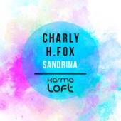 [Download] Sandrina (Roni Iron Deep & Love Mix) MP3
