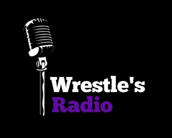 Podcasts – Wrestle's Radio