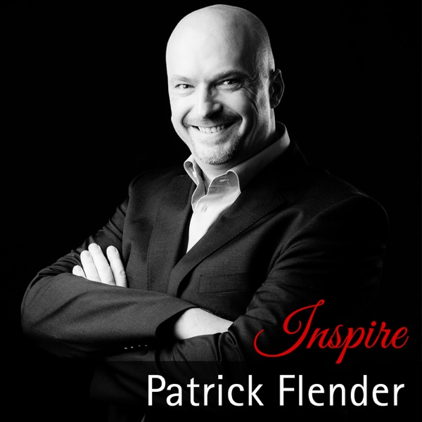 Patrick Flender: Wie Du Dein Unterbewußtsein auf Erfolg einstellst. Erfolgsstrategien. Wie Du erfolg...