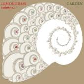 Maomakmaa - Unicorn (Jasmon Remix) Grafik