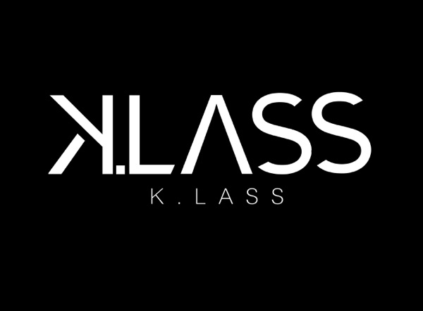 K.LASS : OFFICIAL PODCAST