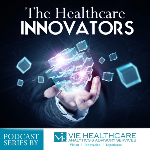 The Healthcare Innovators
