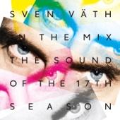 Sven Väth - The Sound of the Seventeenth Season (Bonus Track Version)