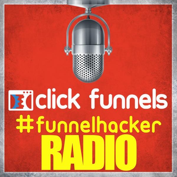 FunnelHacker Radio