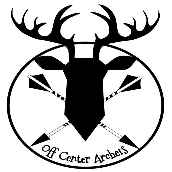 The Off Center Archers - Archery Podcast