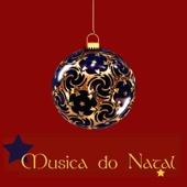 Ouça online e Baixe GRÁTIS [Download]: Sino de Beléem (Jingle Bells) MP3