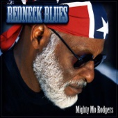 Redneck Blues