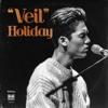 베일 Veil - EP