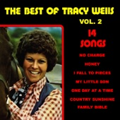 The Best of Tracy Wells Vol. 2