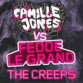 The Creeps (Remixes)
