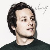 Vianney - Vianney illustration