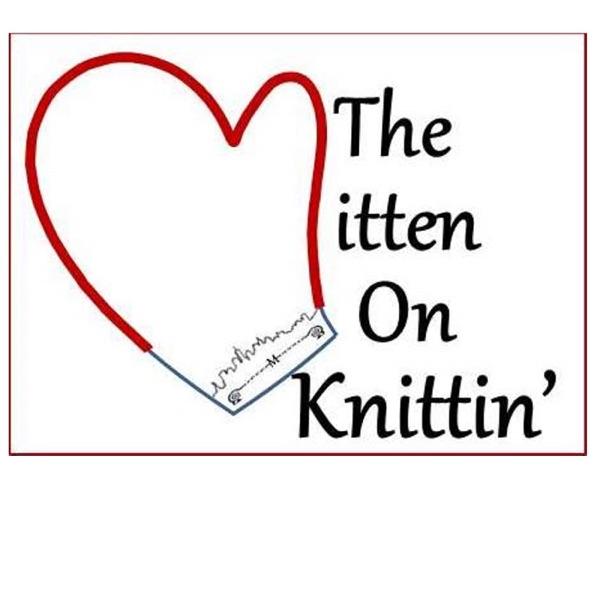 The Mitten on Knittin'