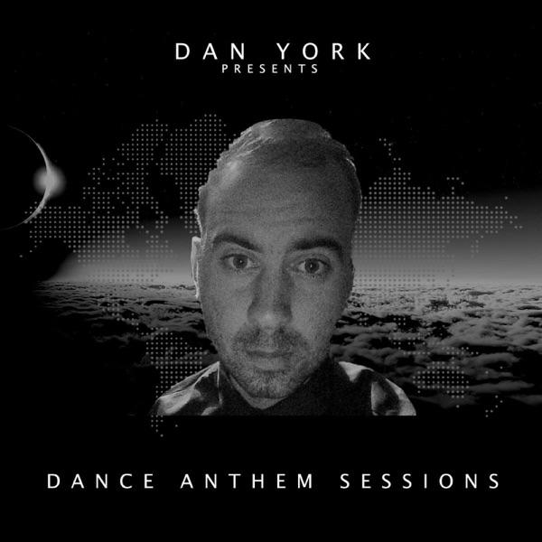 Dance Anthem Sessions