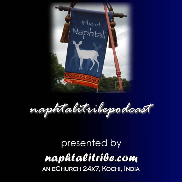 NaphtalitribePodcast