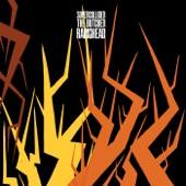 Supercollider / The Butcher - Single