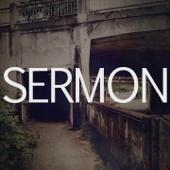 Sermon (Originally Performed By James Arthur Feat. Shotty Horroh ) [Karaoke Version]