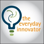 http://productinnovationeducators.com/blog/category/interviews/