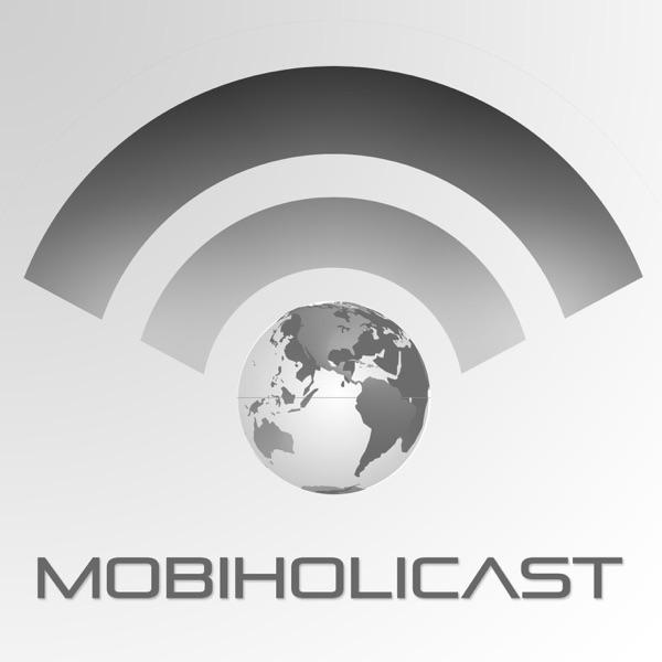墨比移动风 Mobiholicast