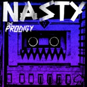 Nasty (Remixes) - EP