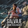 Salvaje - Single
