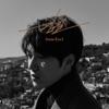 From Feel - EP, Kim Feel